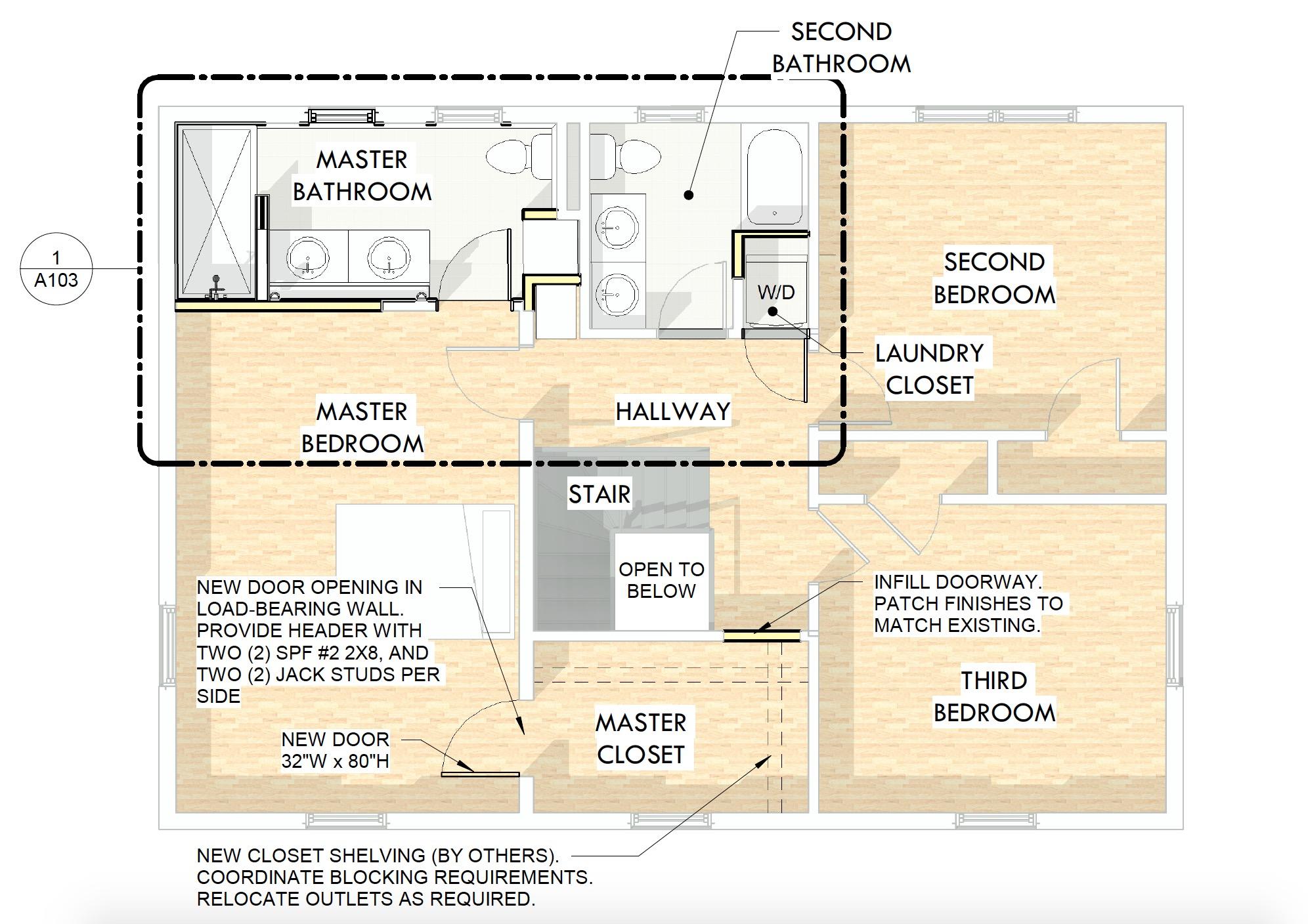 Master-bathroom-renovation-closet.JPG