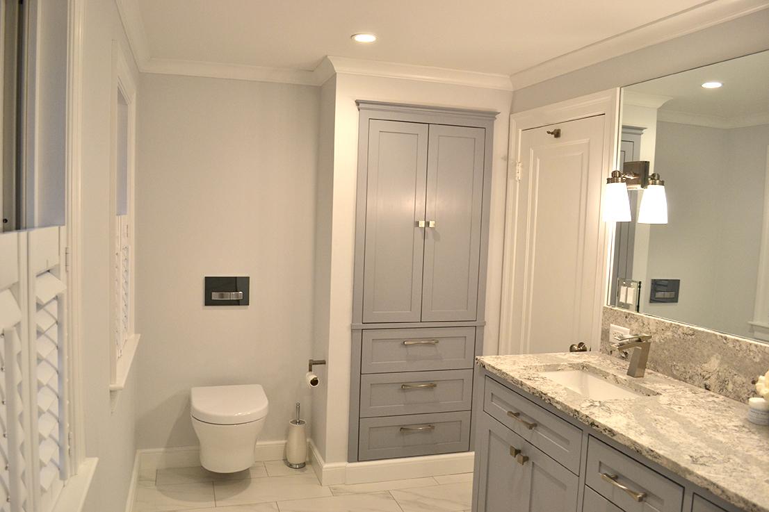 Master-Bathroom-Renovation-3.jpg