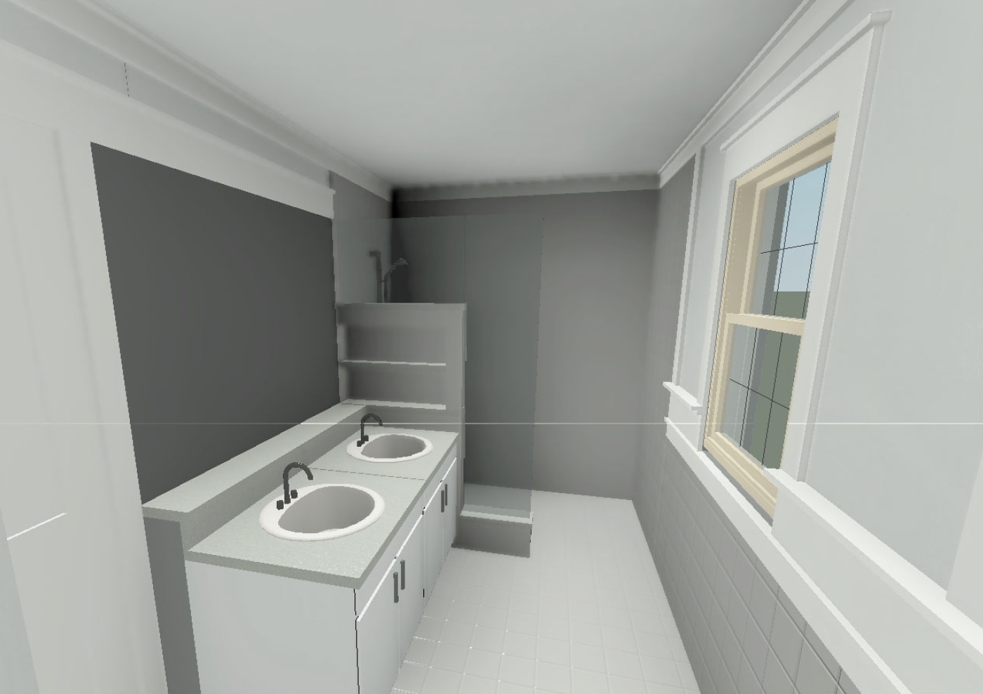 master-bathroom-renovation-plans.JPG