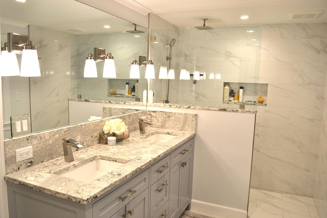 Master-bathroom-renovation.jpg