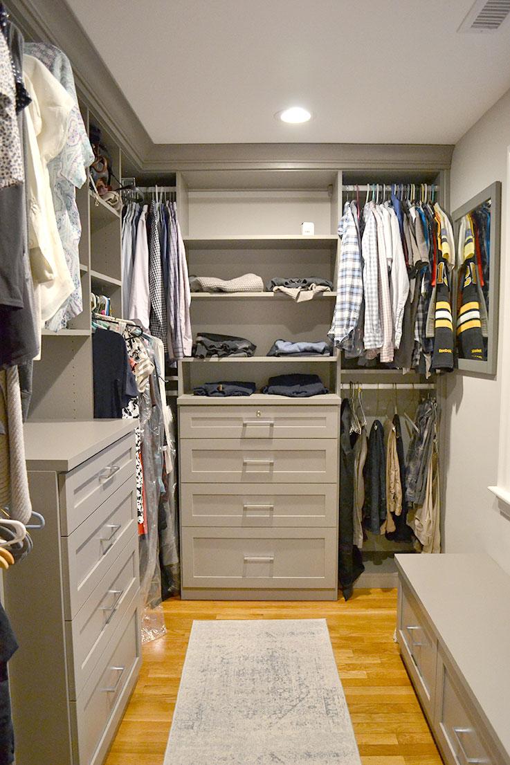 Master-closet-renovation.jpg
