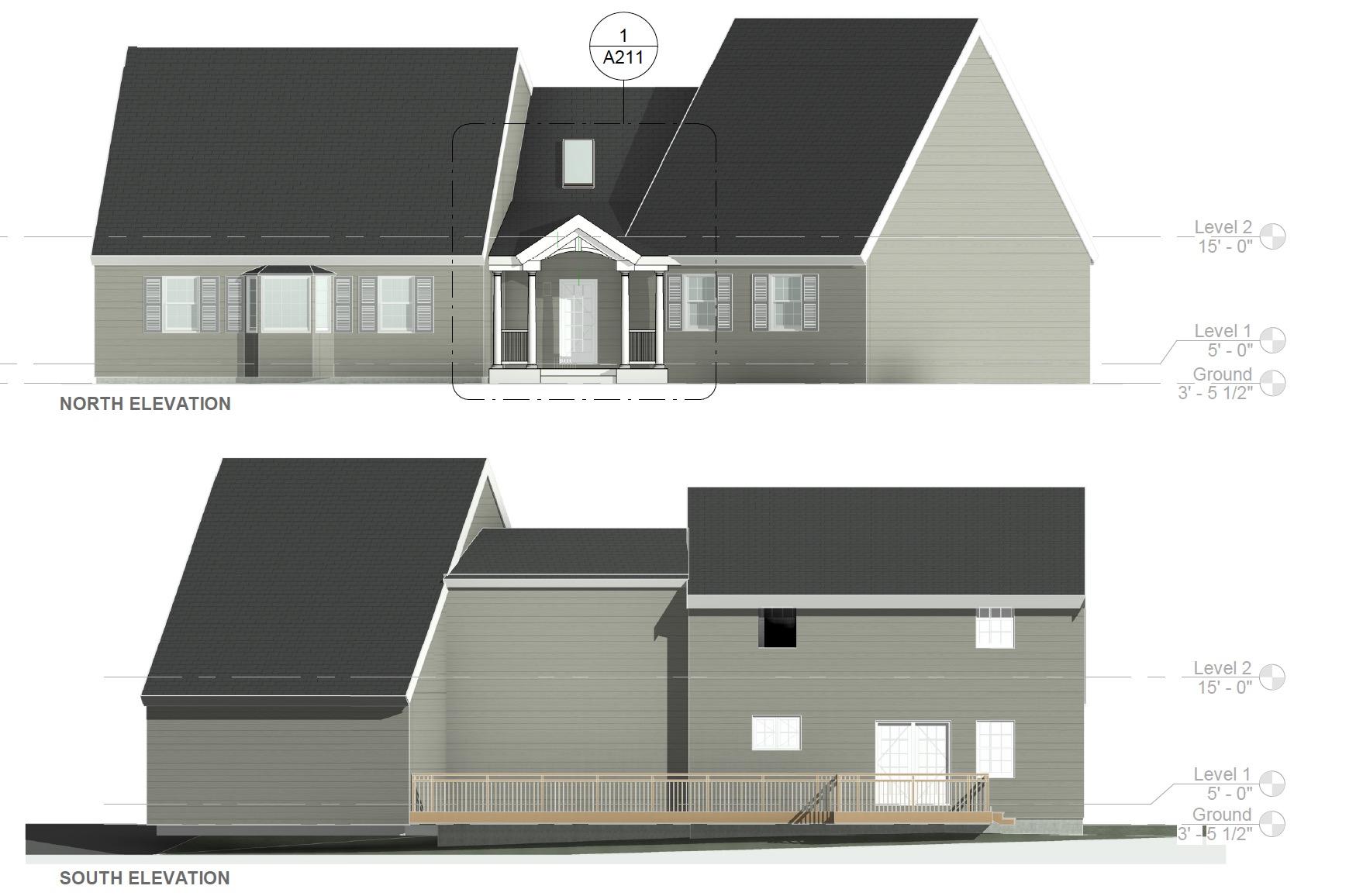 front-porch-renderings.JPG