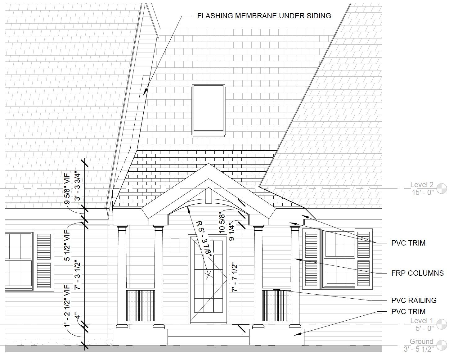 schematic-drawings.JPG