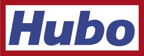 HUBO_RGB.png