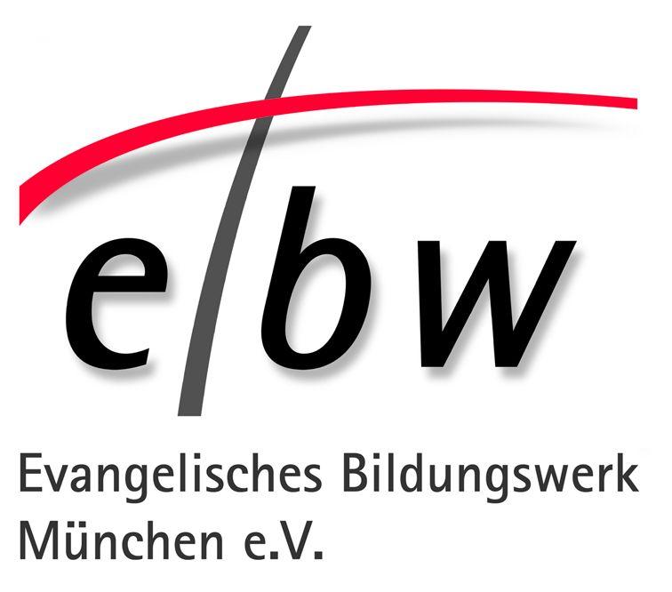 ebw.jpg