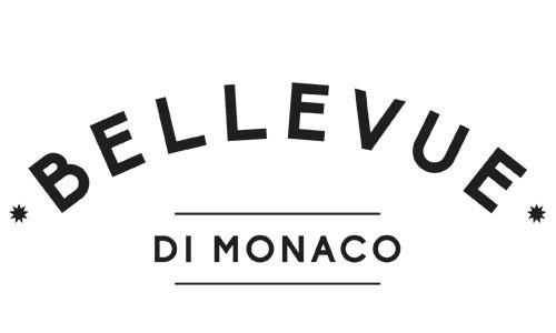 bellevue_logo.jpg