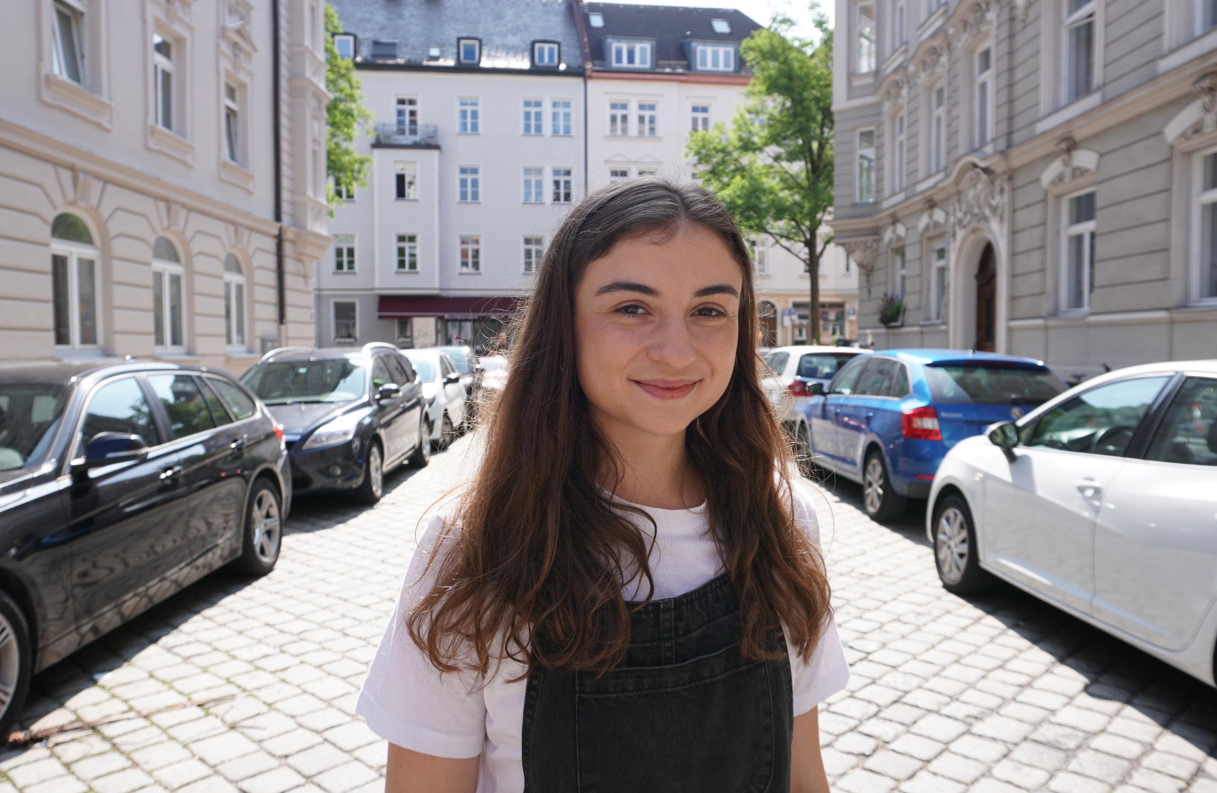 Gianna Lepold.JPG