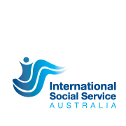 International Social Services Australia
