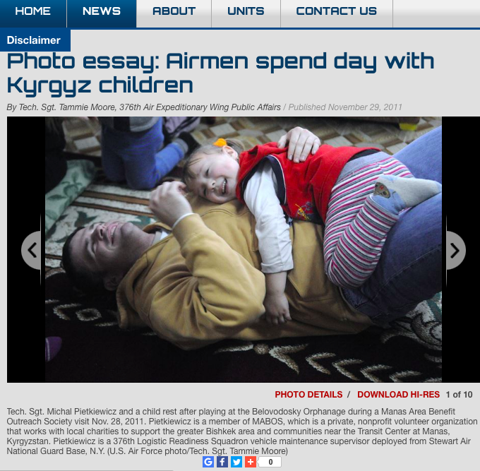 Image source: http://www.afcent.af.mil/News/Article/218950/photo-essay-airmen-spend-day-with-kyrgyz-children/