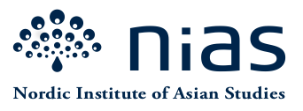 NIAS logo blue, transparent background.png