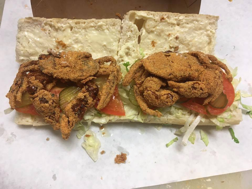 Soft Shell Crab PoBoy.jpg
