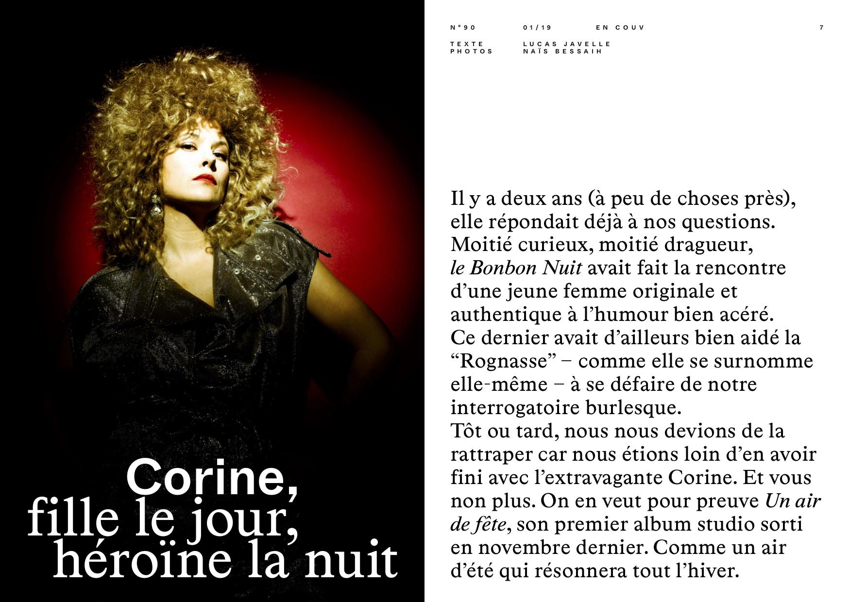 corine2.jpg