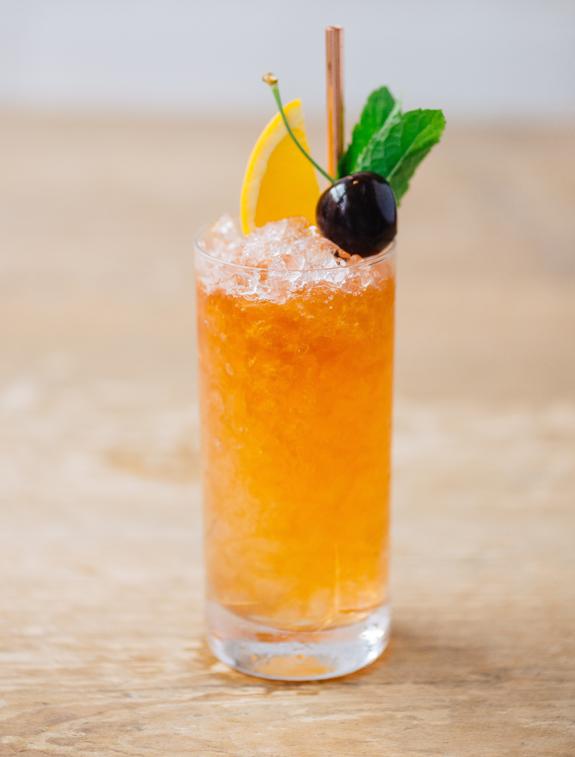 Rum Swizzle.jpg