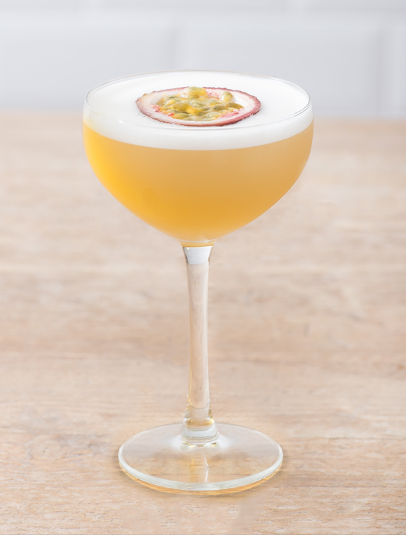 Pornstar Martini.jpg