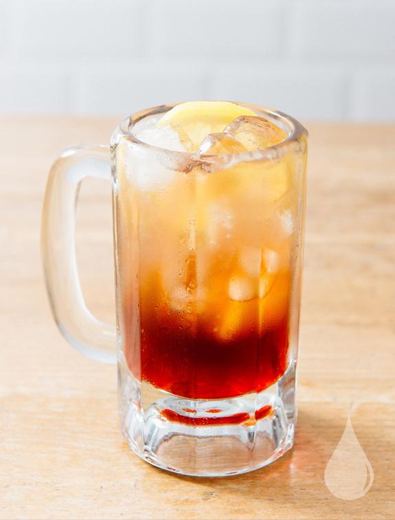 Long Isalnd Iced Tea.jpg