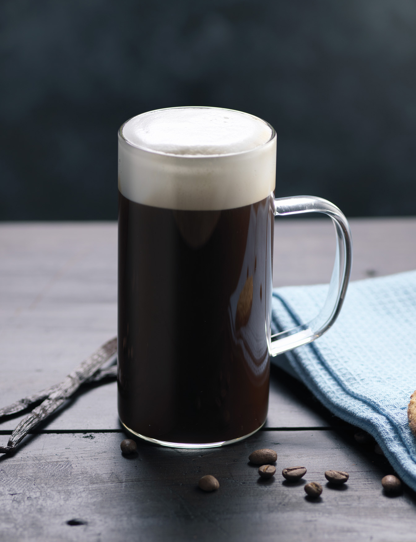 Irish Coffee 001 crop.jpg