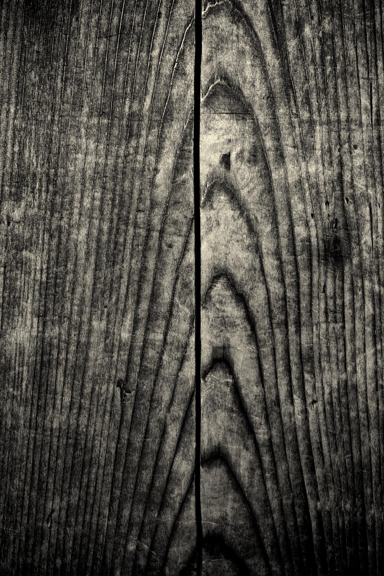 fo_nandai mon portal-#14