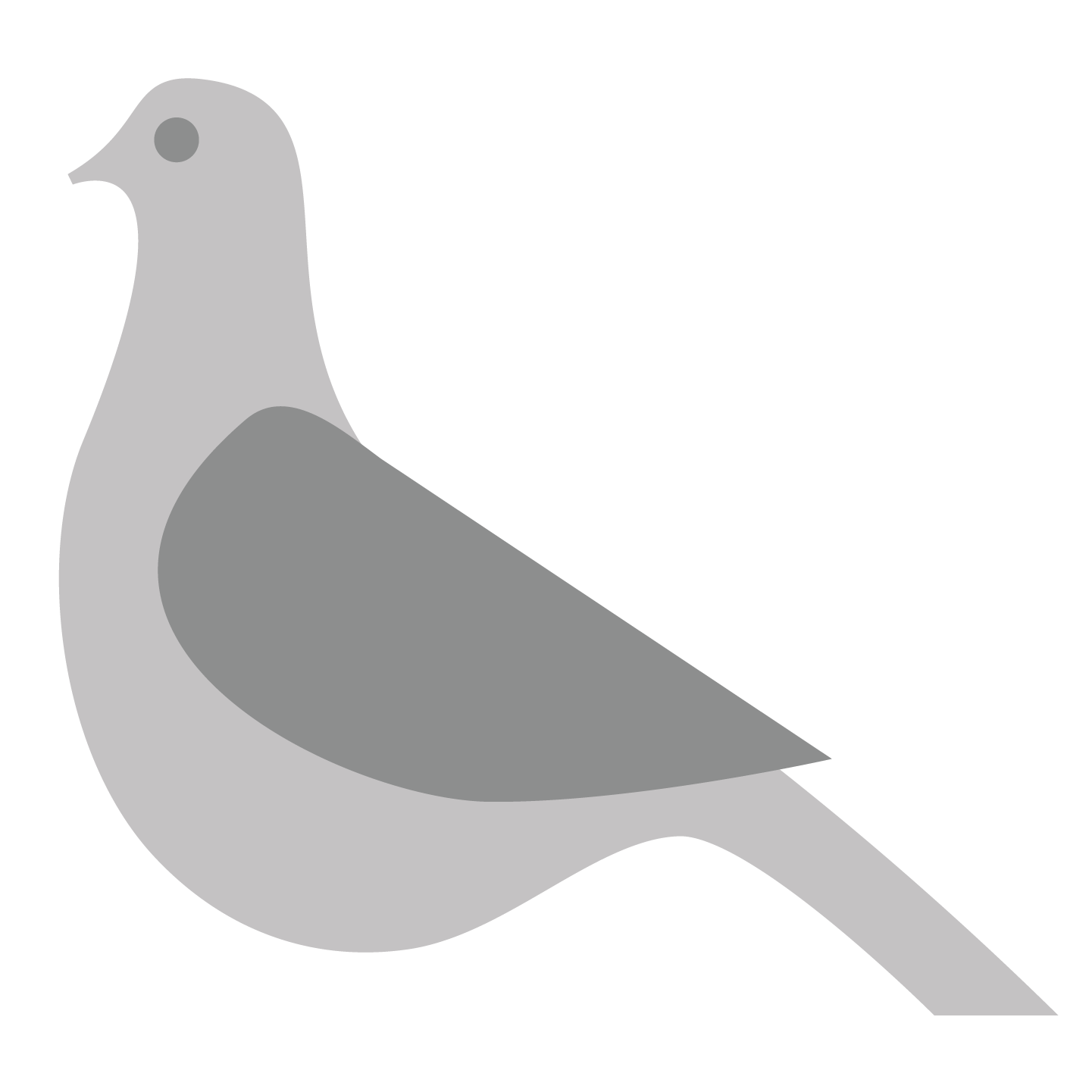 the-mooch-pigeon.png