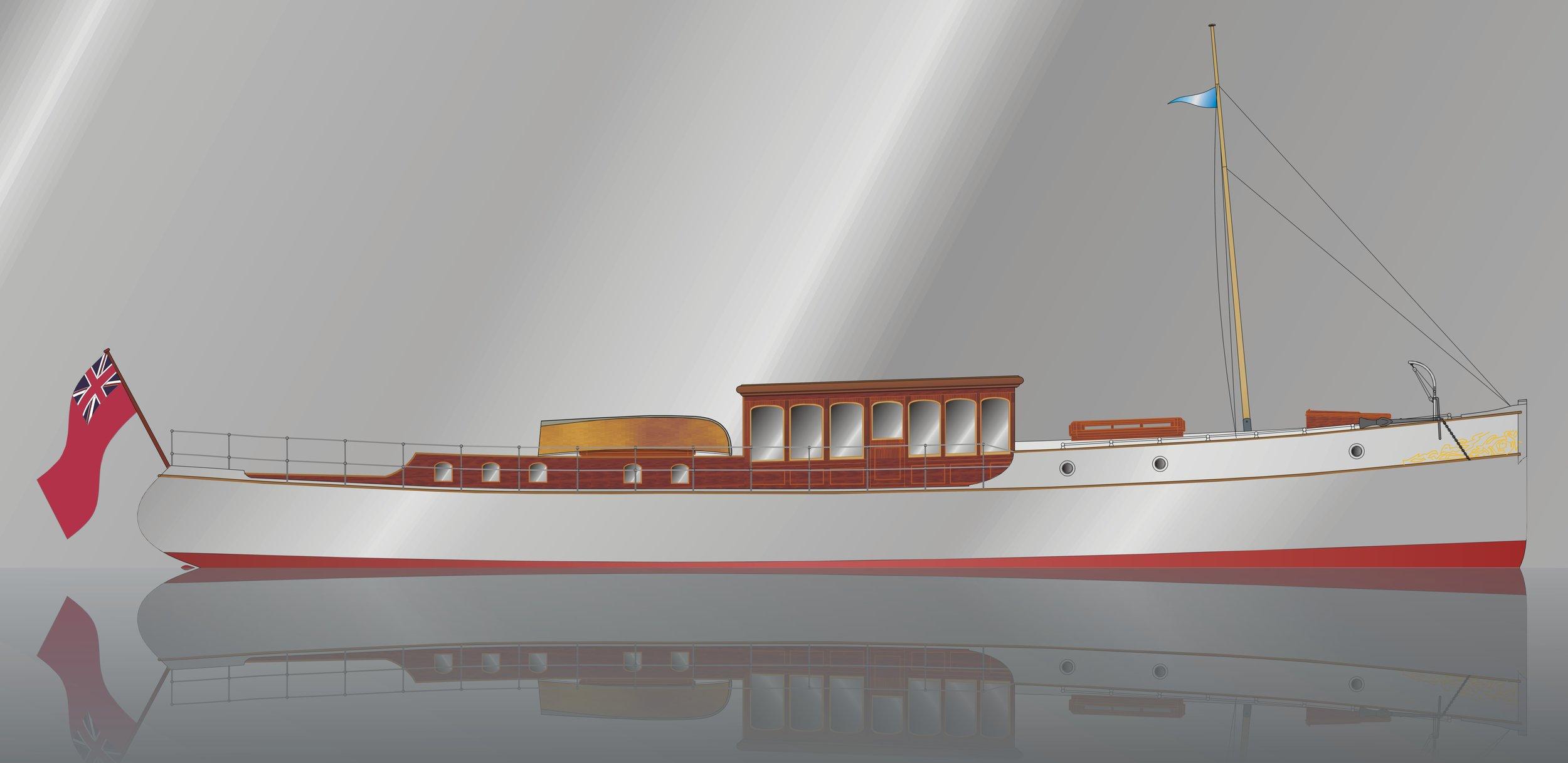 Fairlie 20m Fife Motoryacht.jpg