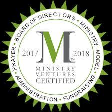 ministry ventures.jpg
