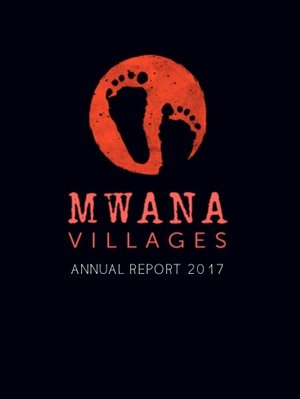 2017+annual+report.jpg