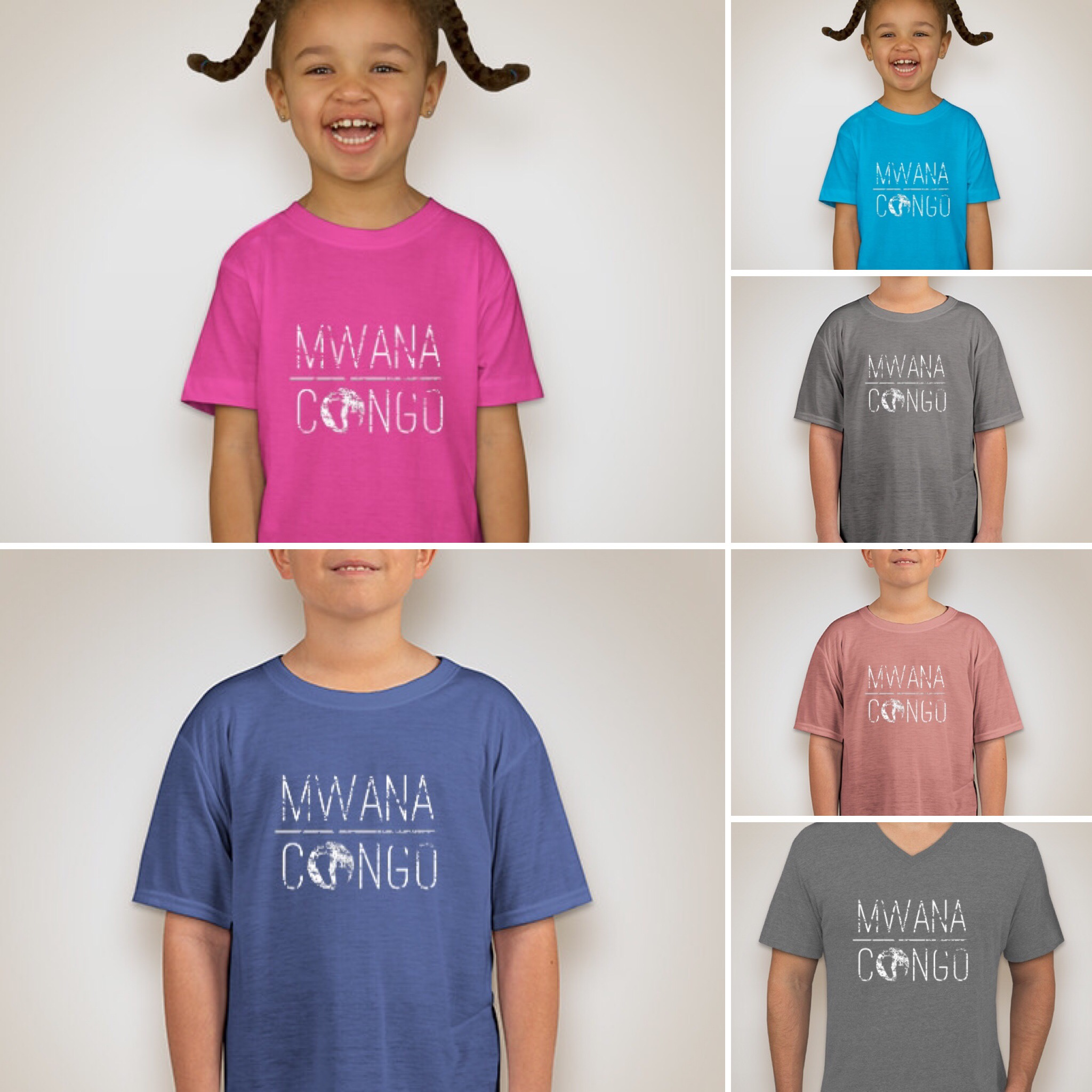 Click the photo to purchase a toddler, youth or adult t-shirt! Limited time ONLY!