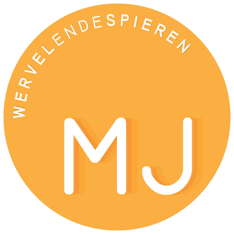 logo-geel.png