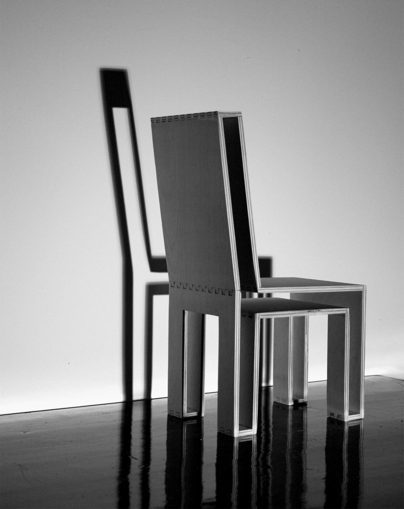 stoel-1.jpg