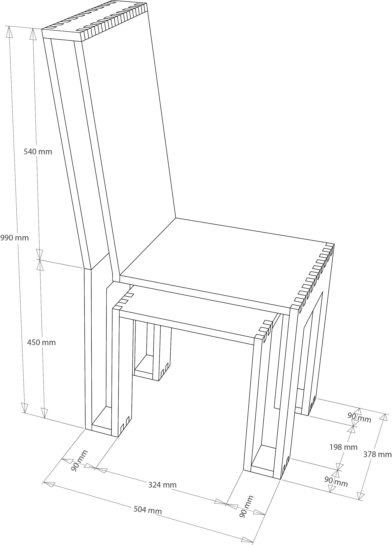 stoel-02.jpg