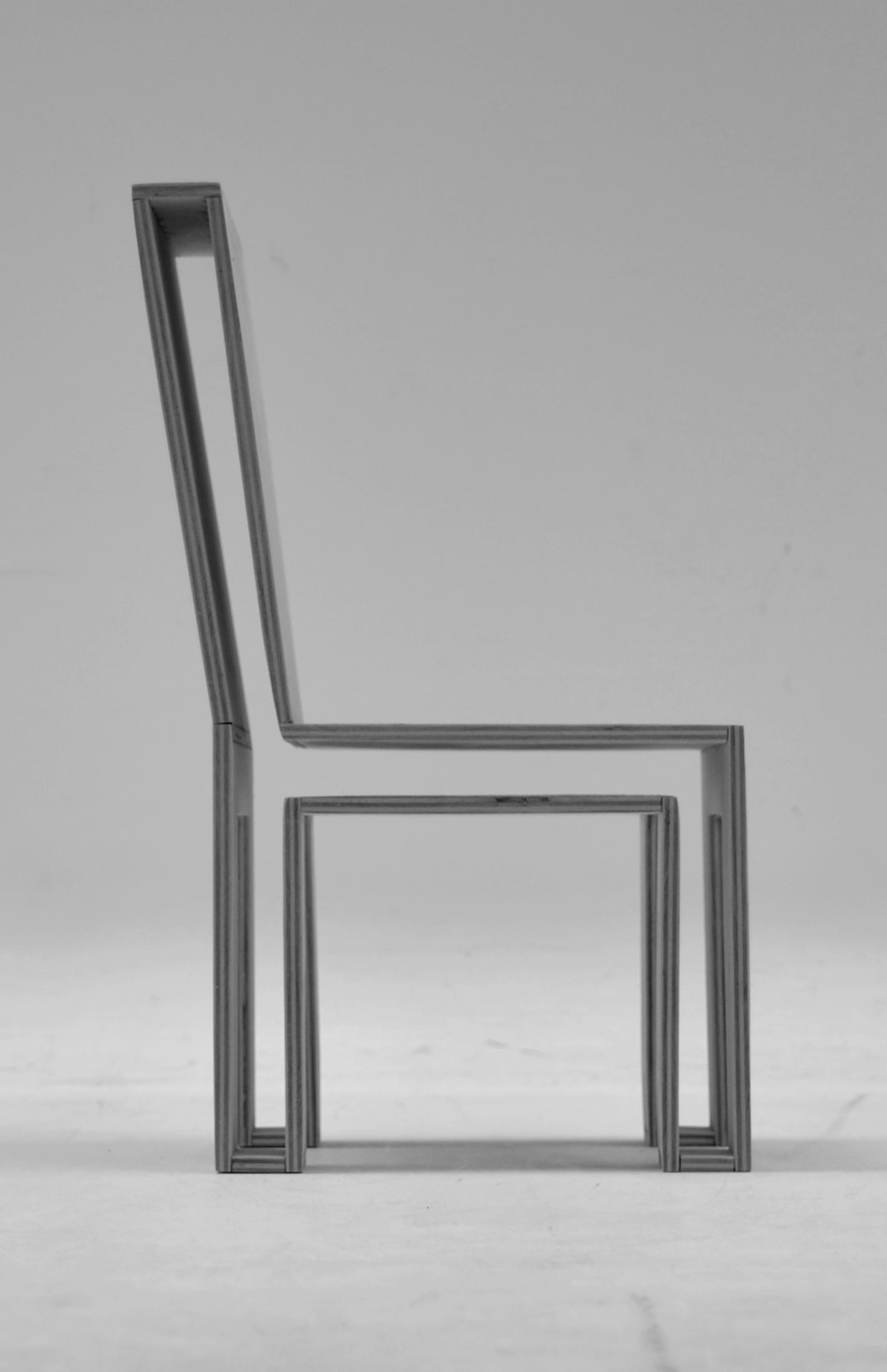 stoel-3.jpg
