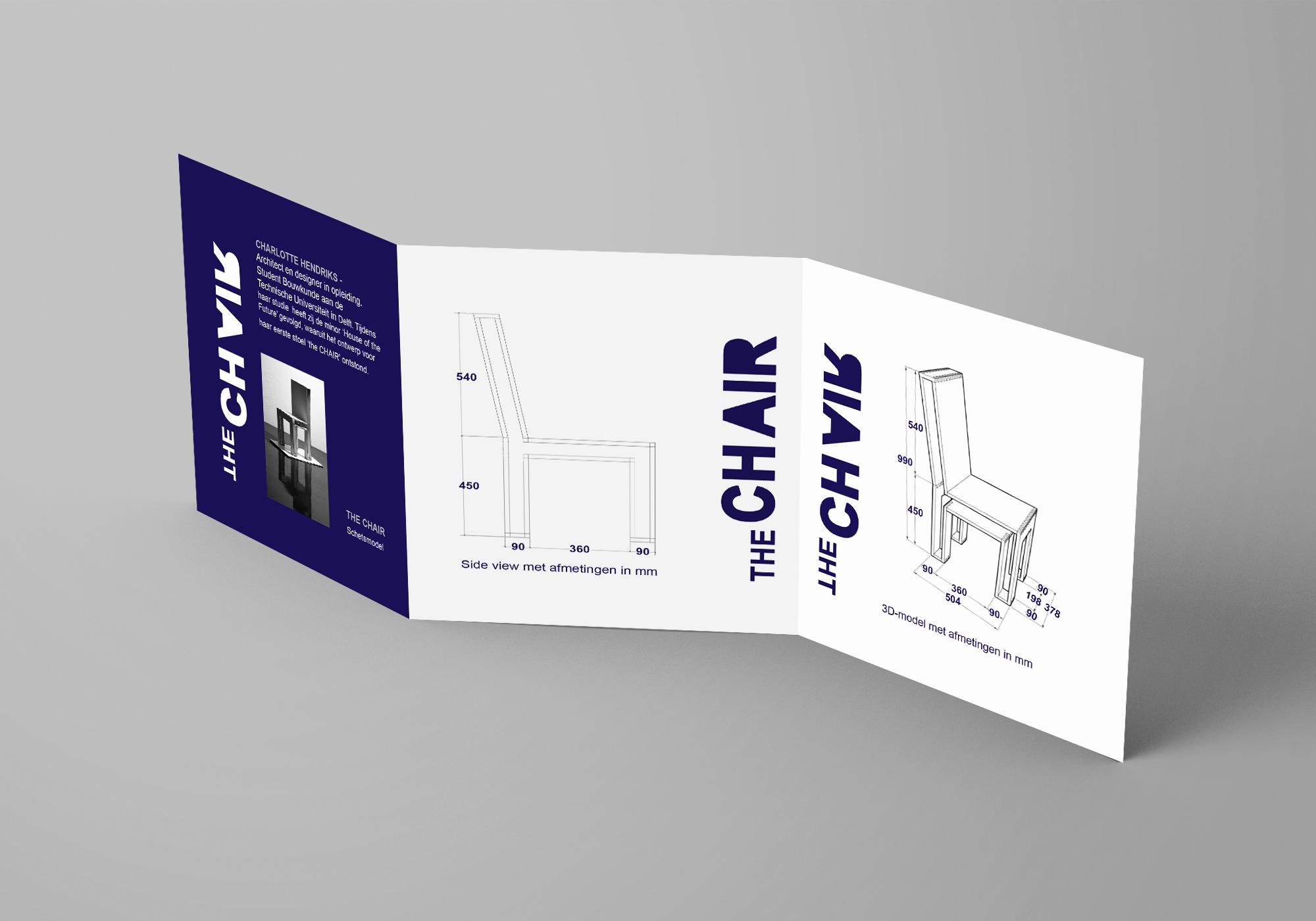 folder-stoel-1.jpg