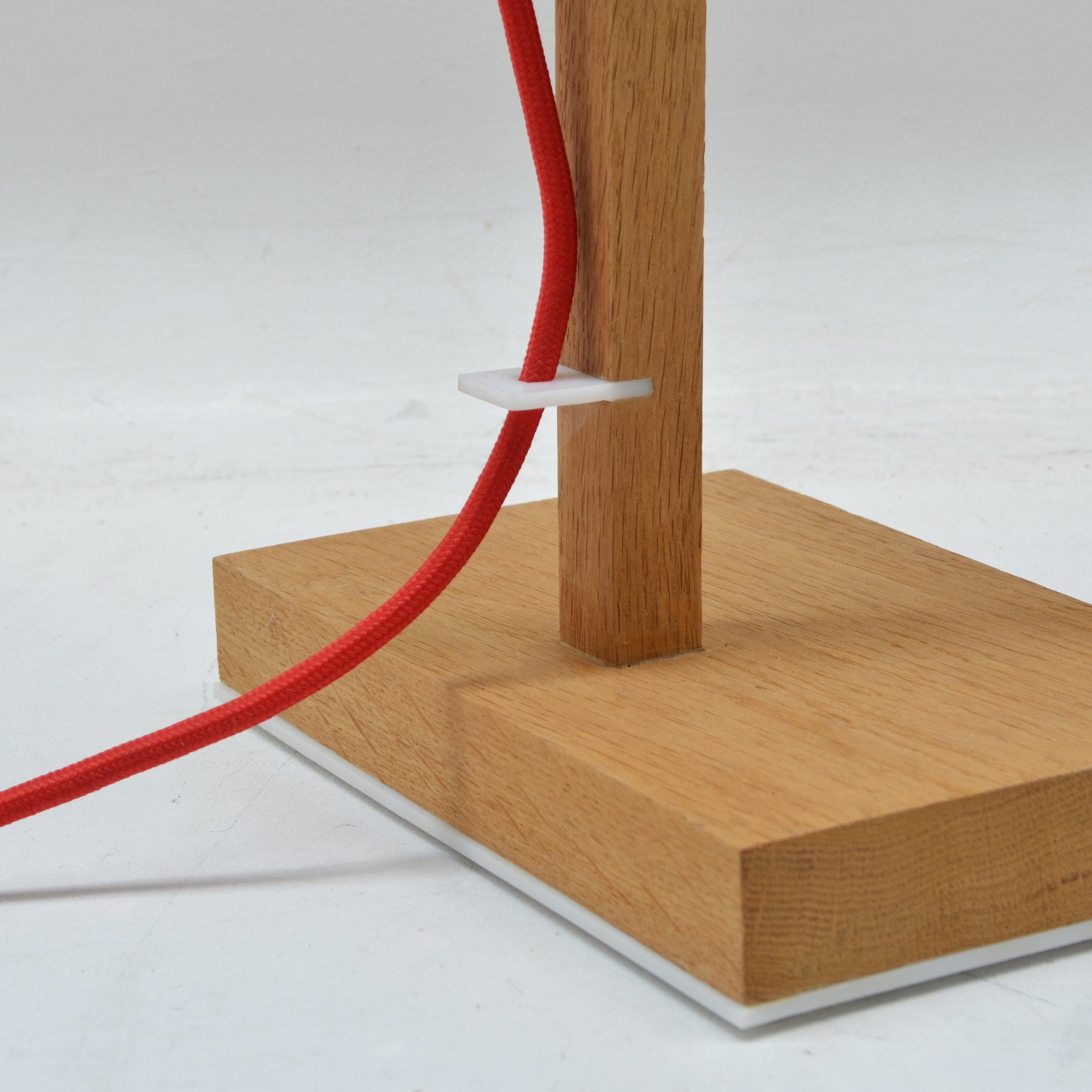 lamp-detail-1.jpg