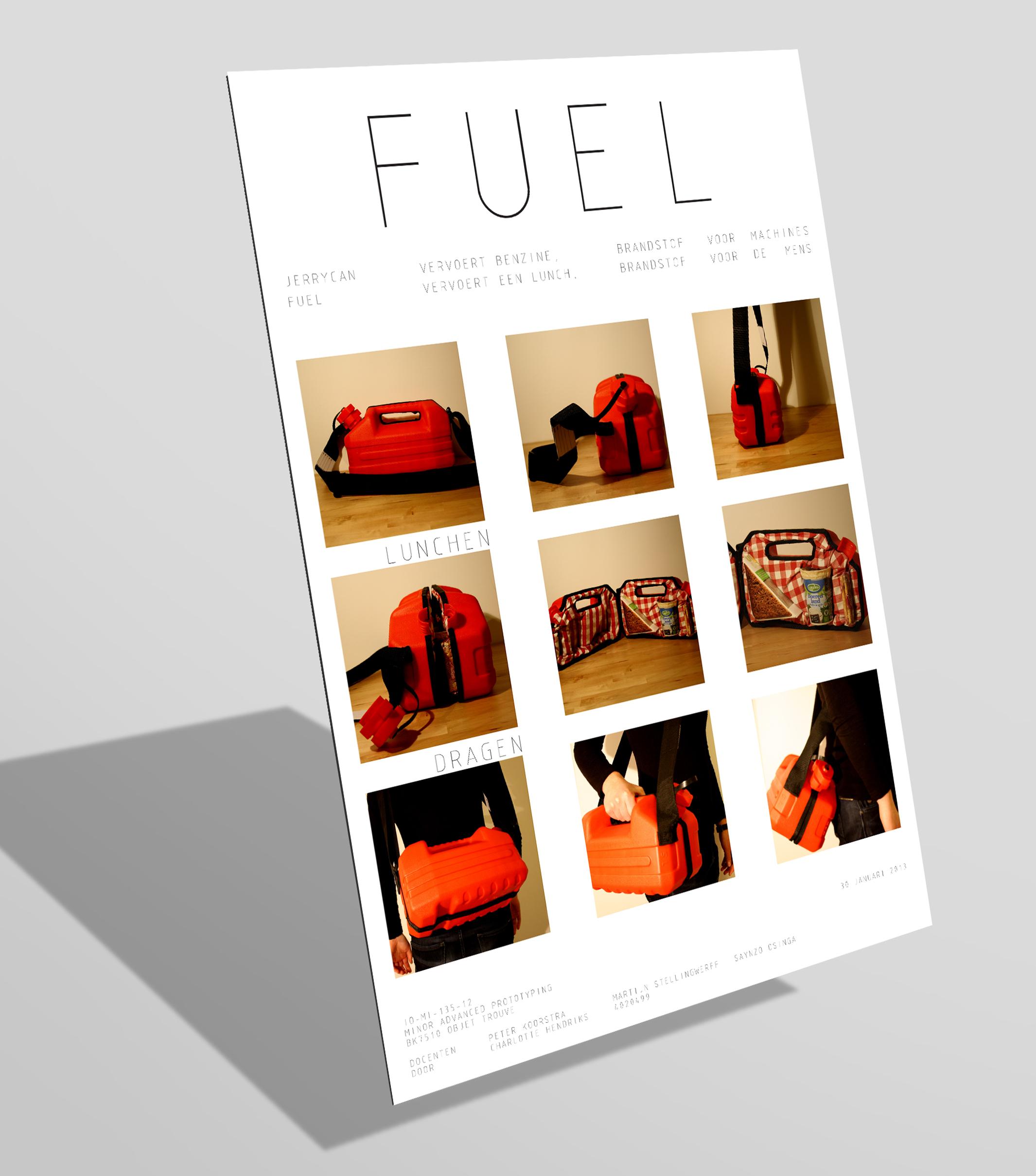folder_fuel.jpg
