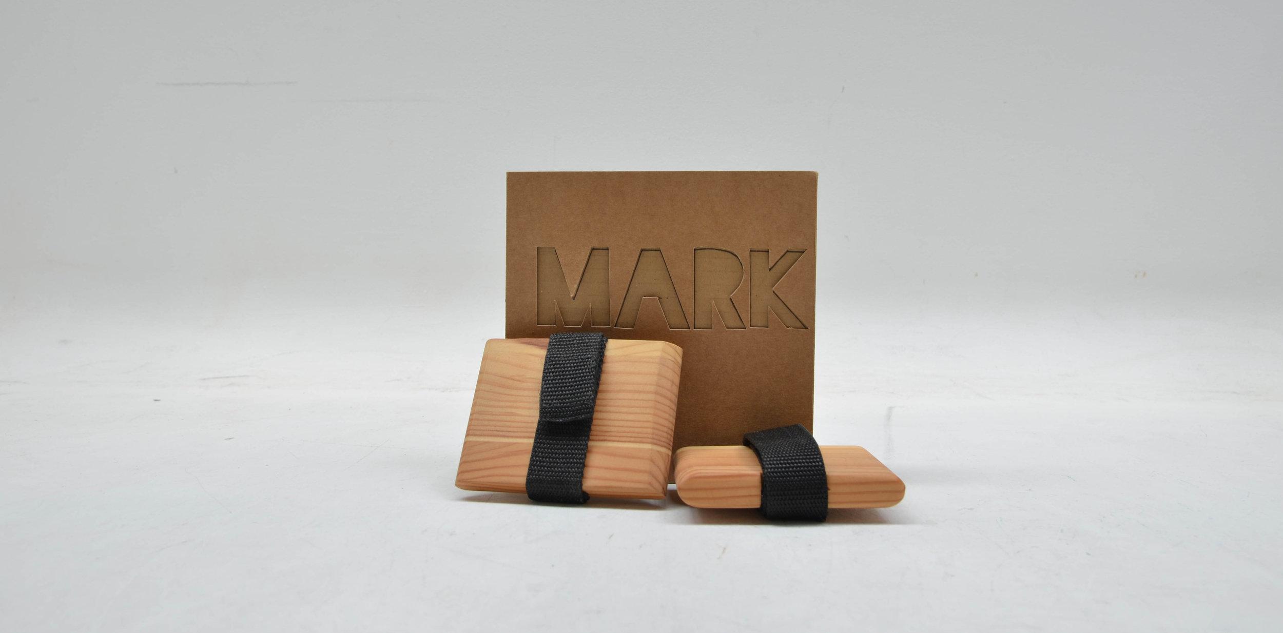 toMARK-1.jpg
