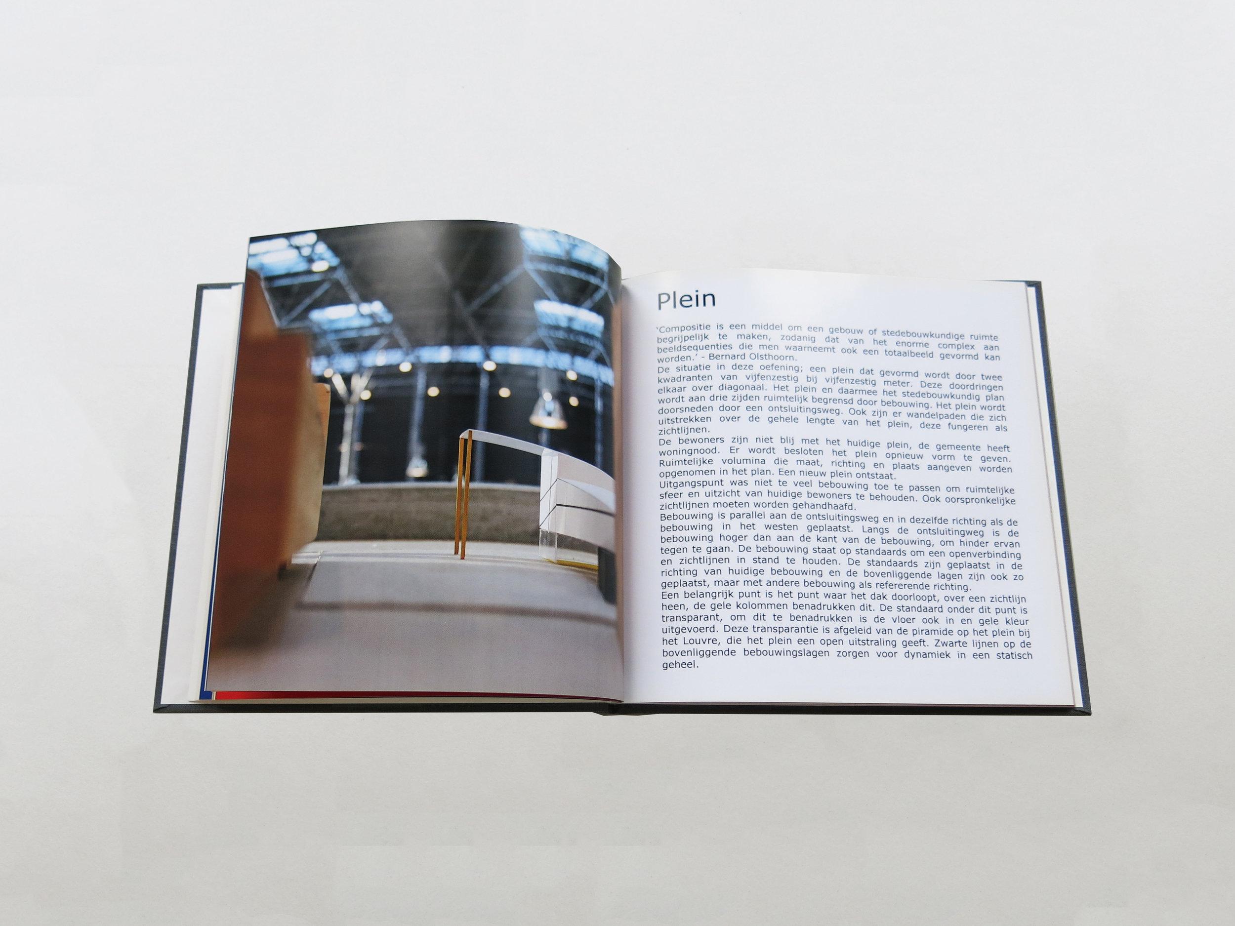 boek-7.jpg