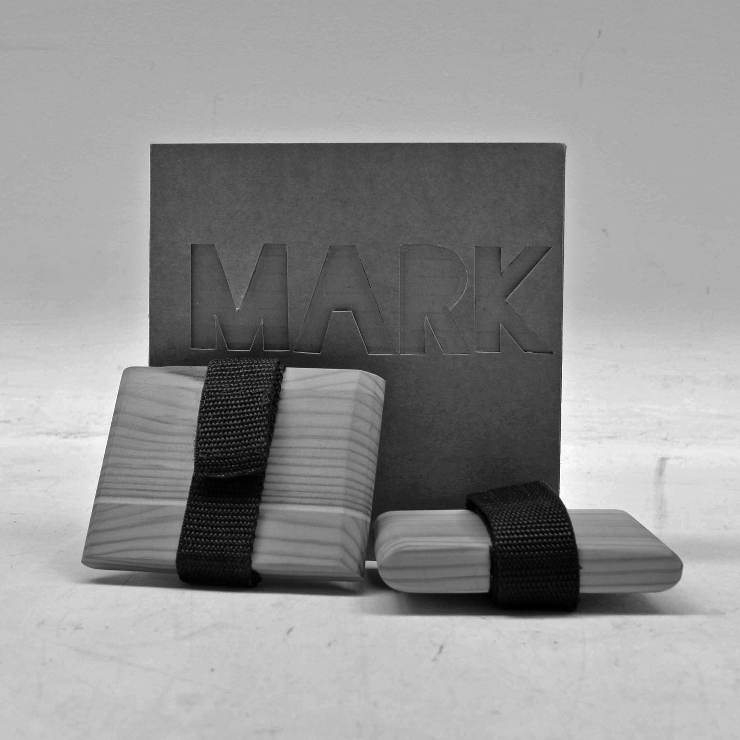 <b>MARK</b><br>2013