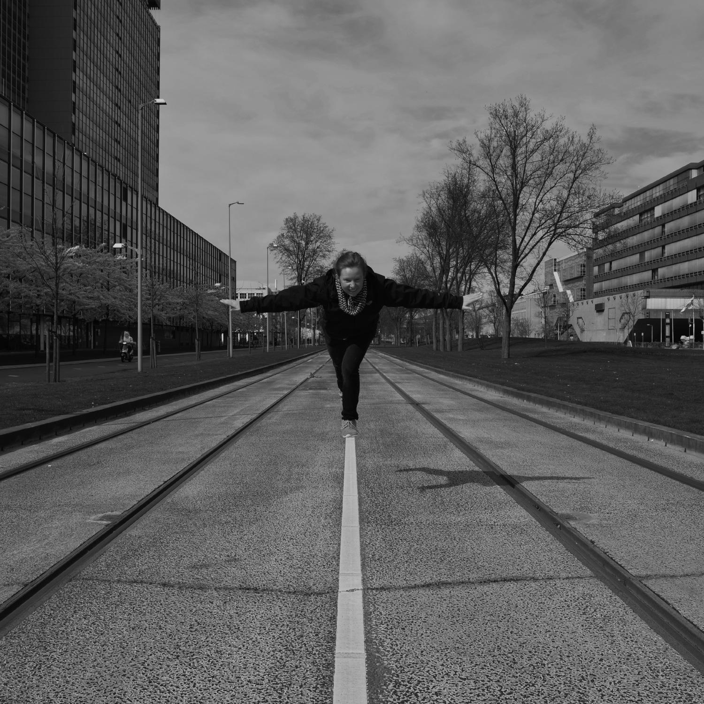 <b>levitatie</b><br>2017