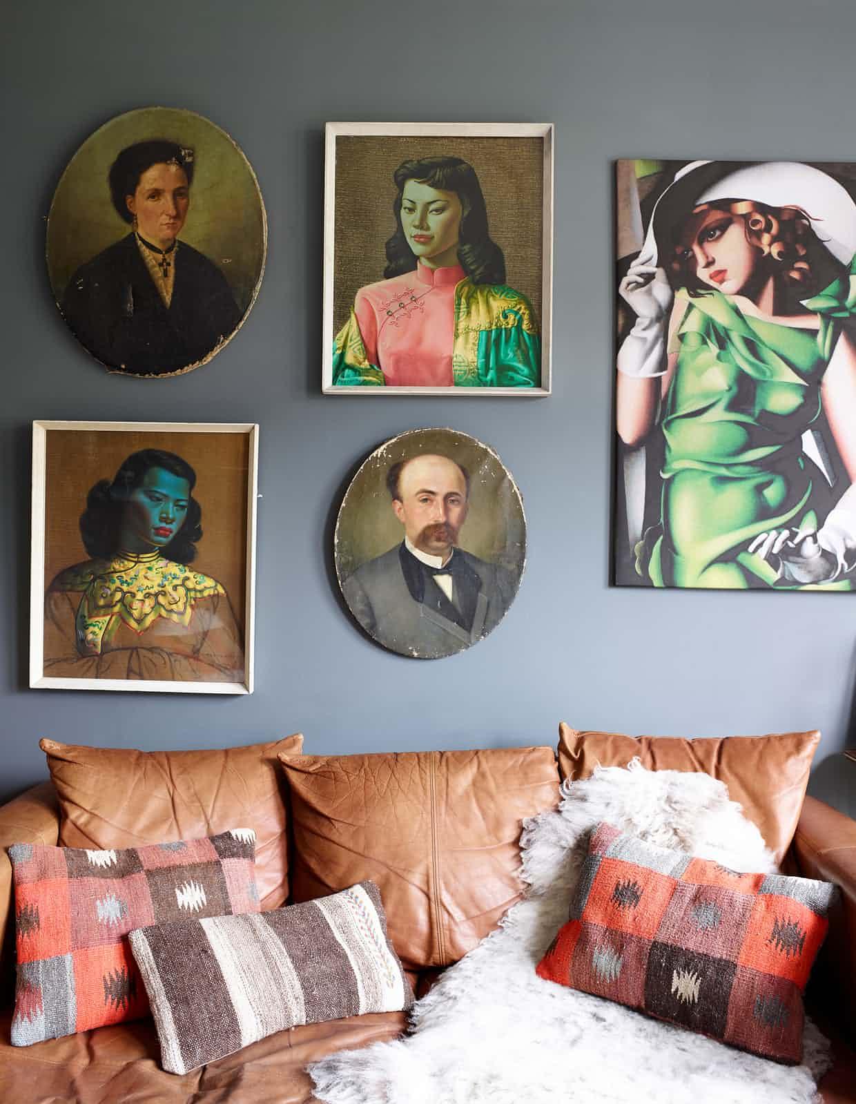 Emilie Fournet Interiors Manor House .jpg