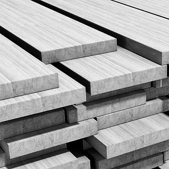 lumber-588x330.jpg