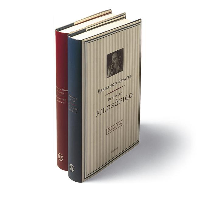 46_dicionarios-de-autor.jpg