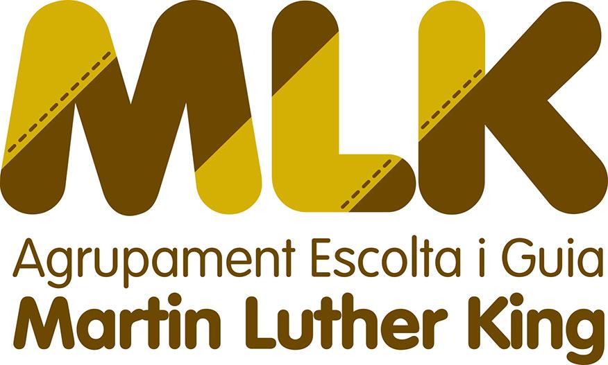 MLK Master-1.jpg
