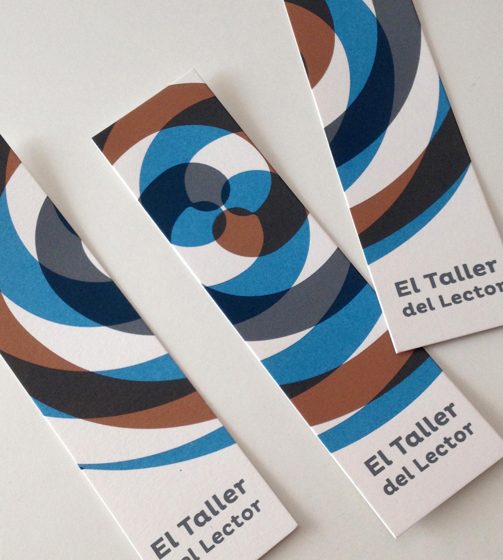El Taller 3.jpg