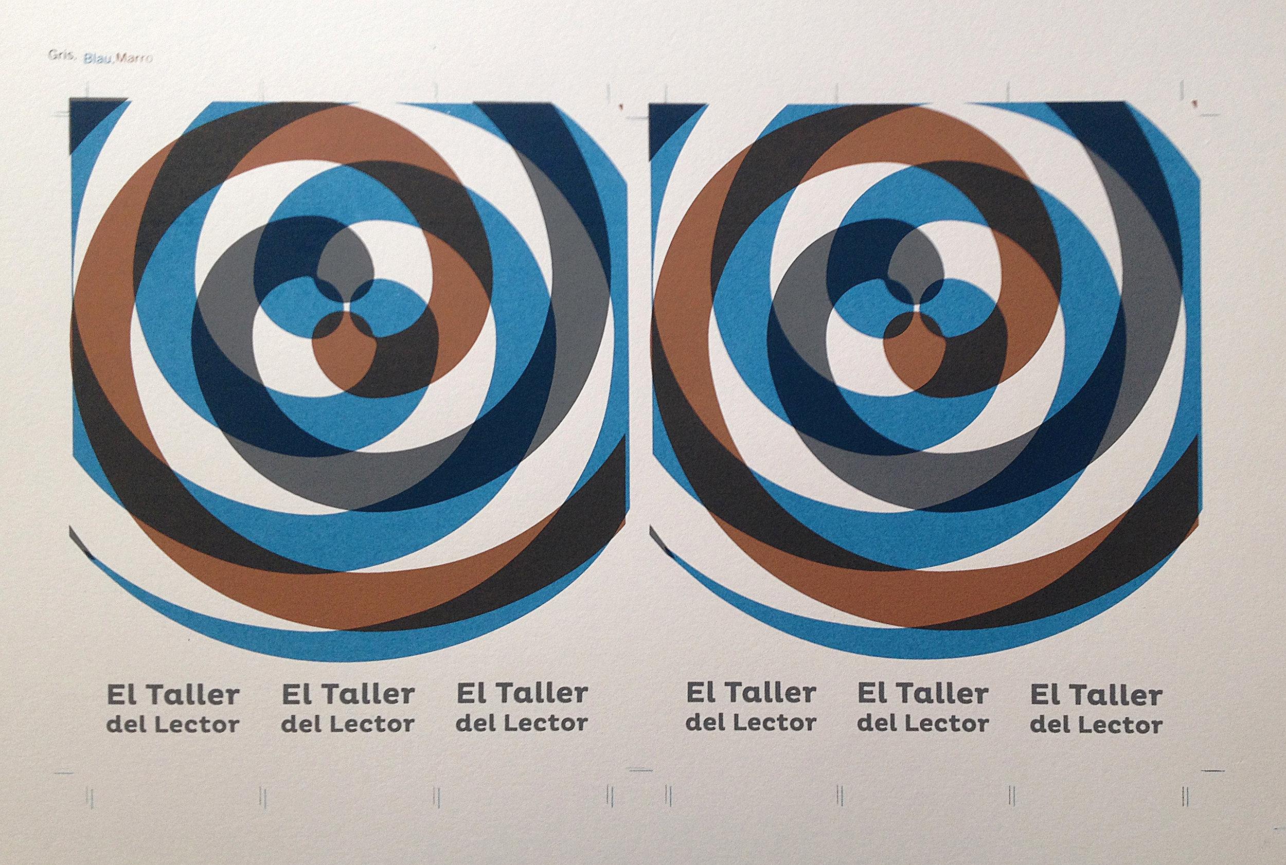 El Taller 2.jpg