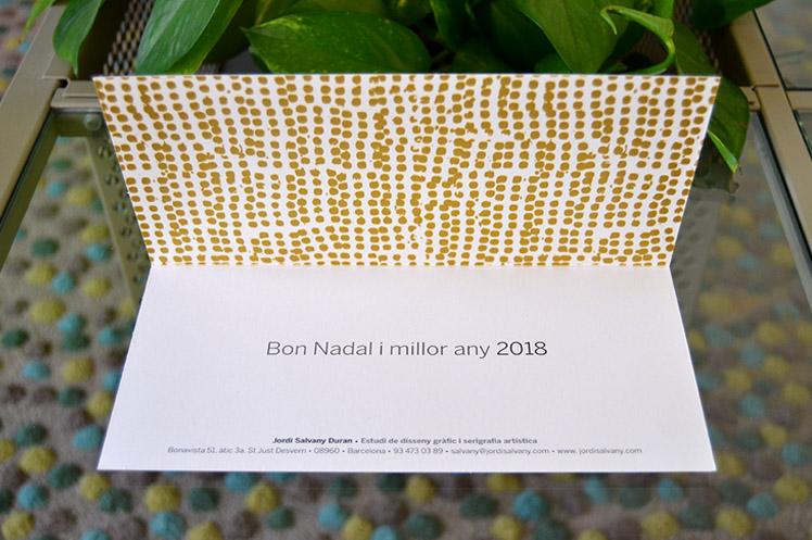 Nadala 2017 2.jpg