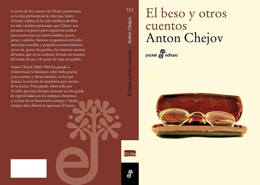 El Beso AF.jpg