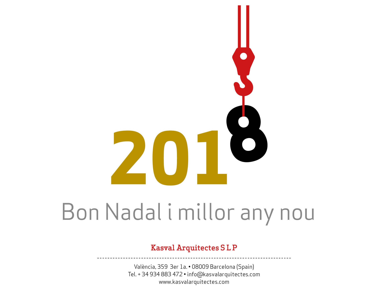 NADALA 2018 KASVAL.jpg