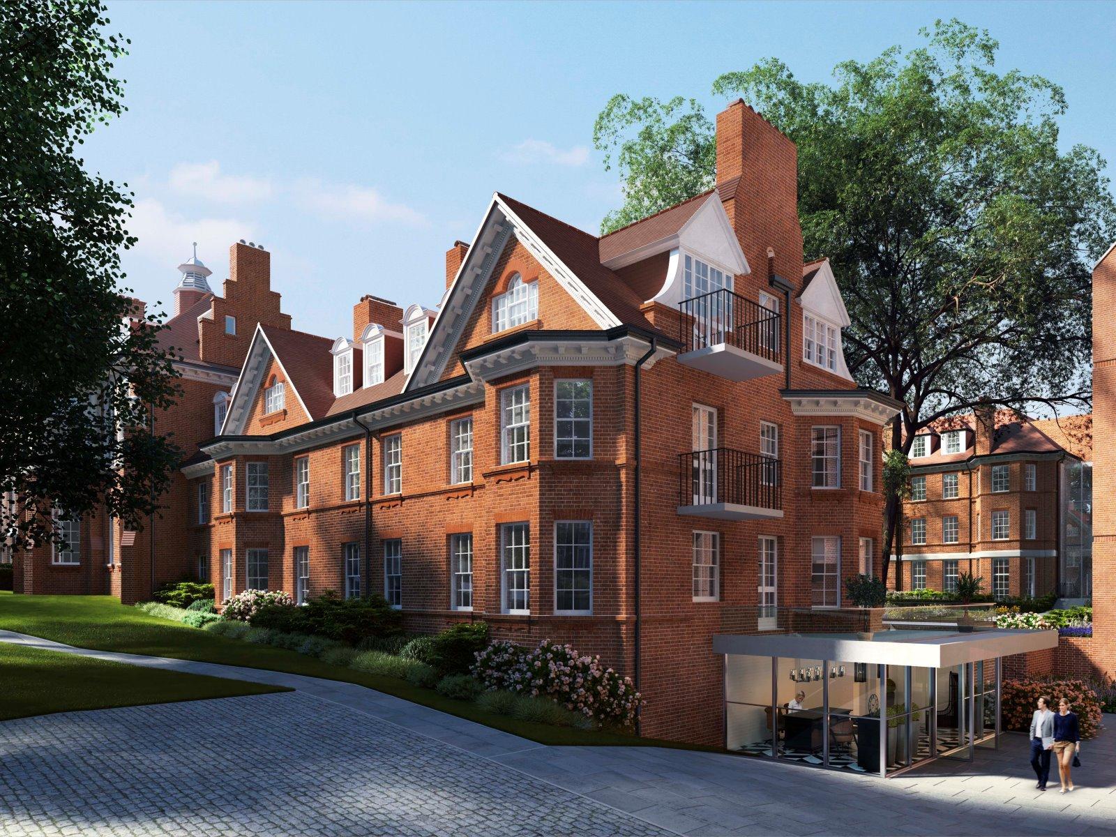 Hampstead Manor hero.jpg