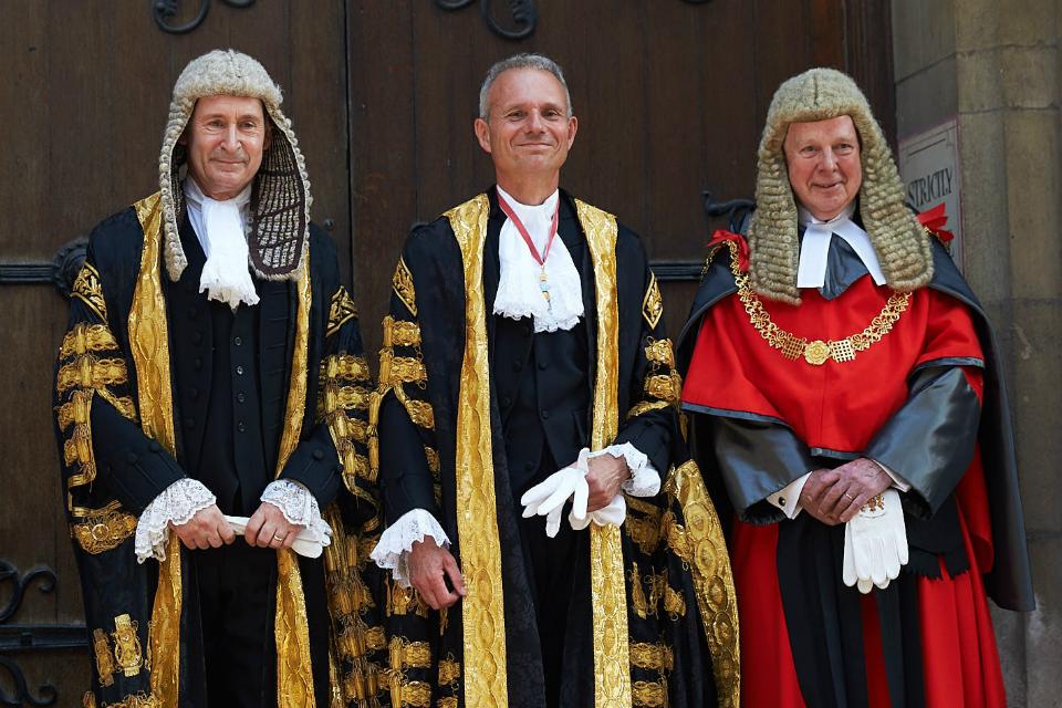 Lord Chancellor.jpg