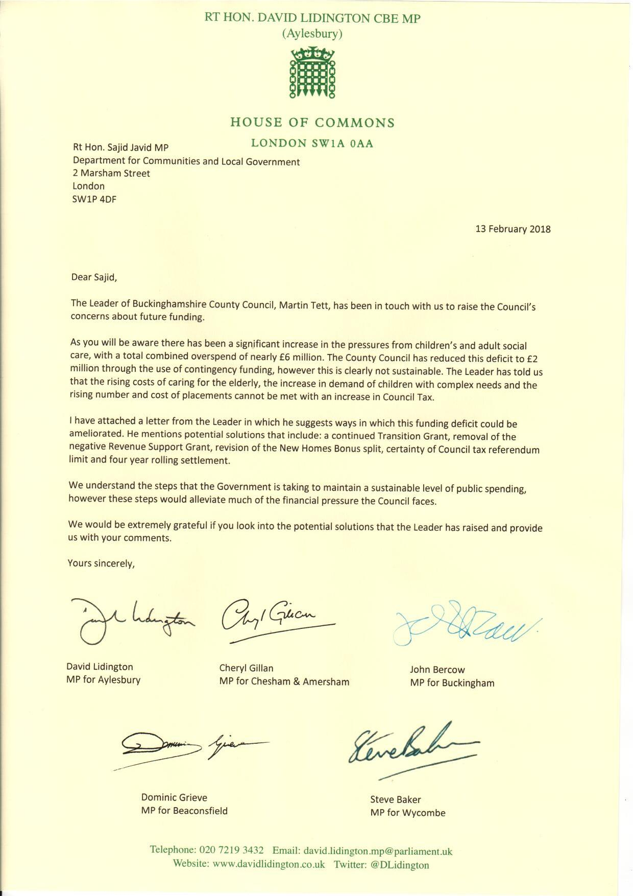 Joint Letter to Sajid Javid JPG for website.jpg