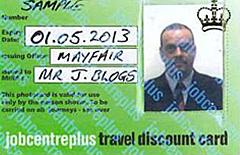 job-centre-plus-oyster-photocard.jpg